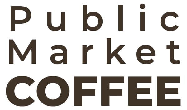 Public Market Coffee